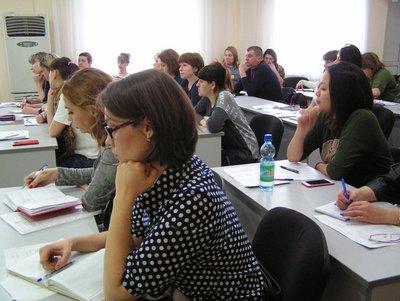 В Управлении Роспотребнадзора прошло Публичное обсуждение правоприменительной практики